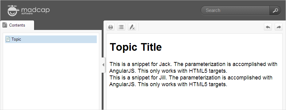angularjs-example