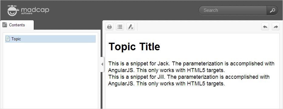 angularjs-example